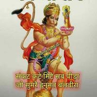 ashvin-rathore