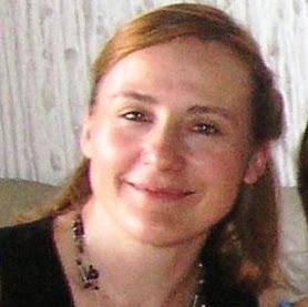 Karin Reinhold