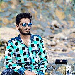 Profile picture of Sambhaji