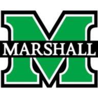 marshall-internship
