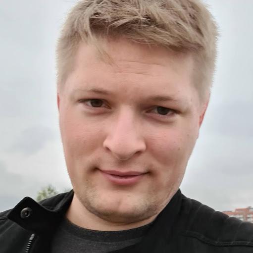 Armin Linzbauer