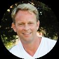 Larry Tietjen