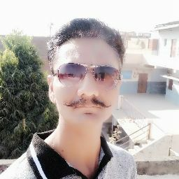 @dharmesh65