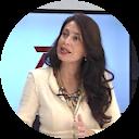 Opinión de Sonia Crespo