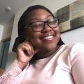 Arielle Hall's profile image