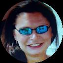 Kelly L.,theDir