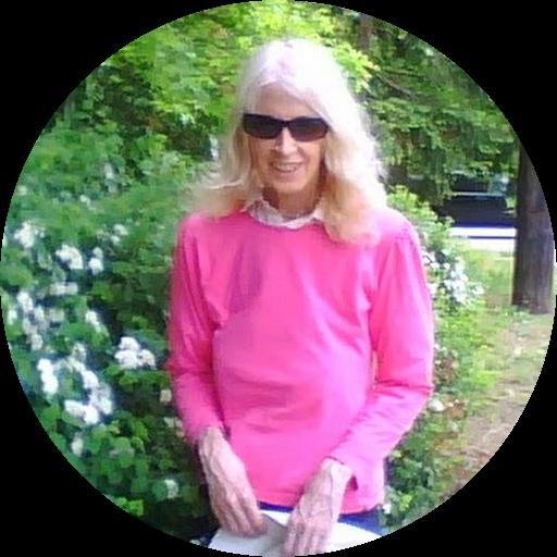 Dani Hutchins Mollenkamp Image