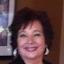 Brenda Dorval