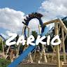 Zarkio
