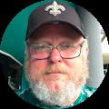 Harold Keller Google Profile Photo