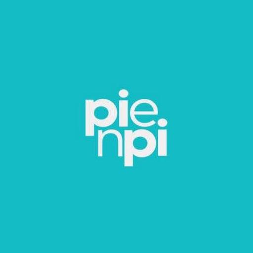 P&Pi Creative Studio profile
