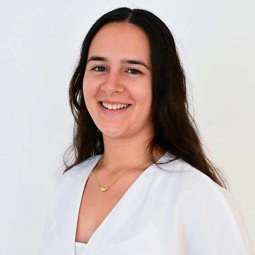 Catarina Sousa