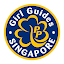 Girl Guides JSS