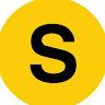 Shreya Gowda