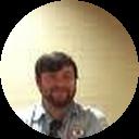 Darren B.,WebMetric