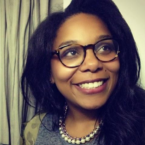 Jane Novacane's avatar