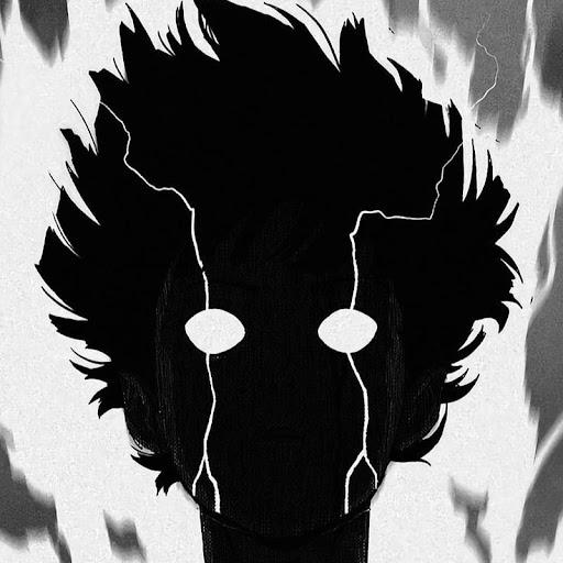S.B.D Gamerz