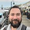 Pawel Lorkiewicz's profile image