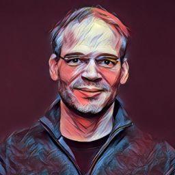 André Brigham Silva