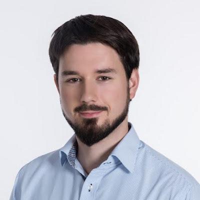 Marcin Moskała - Kt.Academy references
