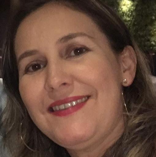 Jovania Cacho Araujo