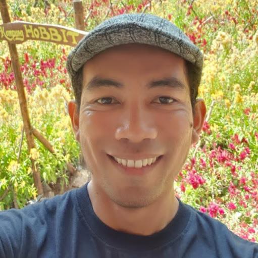 Gambar profil Rejive Dewangga