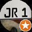 Jochen R