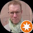 Carl Fredrik Kastengren