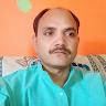 Samaj Shekhar