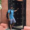 Supresh Shigaokar