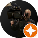 MV Filmproducties