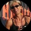 Caroline Sansone