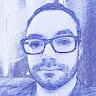 Andrew Roque's profile image