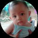Nz Amna