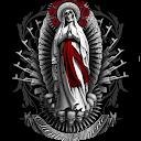 Image Google de santa 83