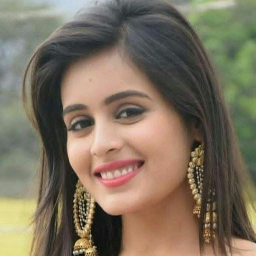 Misti Agarwal