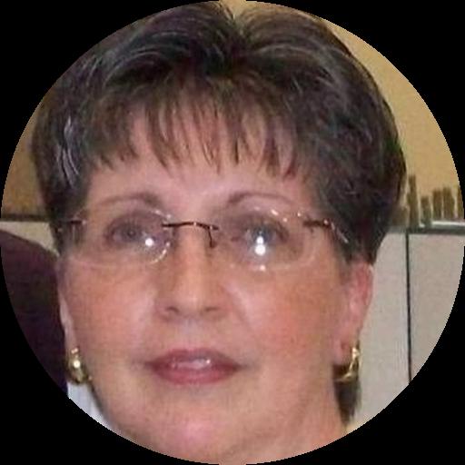 Linda Hidlay Image