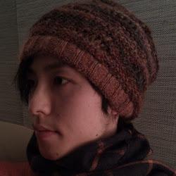 Yuya Kato