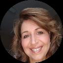 Kathy Capparello