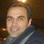 Mojtaba Haddadi
