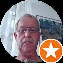 Harold Scheurwater