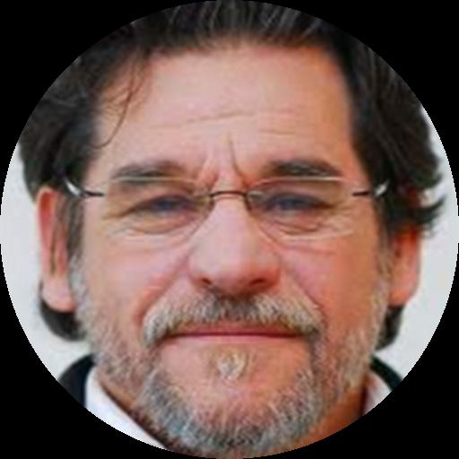 Michel J Bergeron