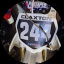 Tom Claxton