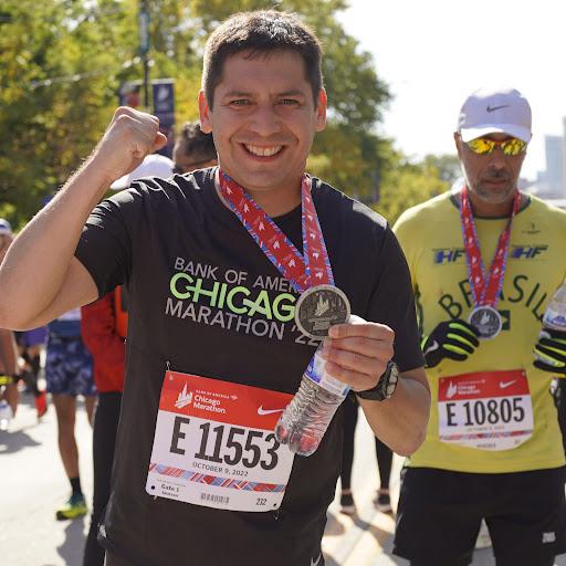 Felipe Salinas