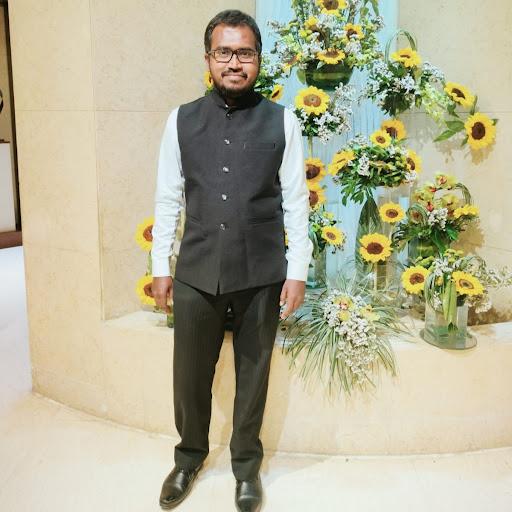 SelvamM