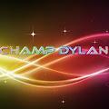 Dylan Jennings's profile image