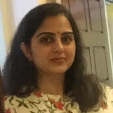 Profile photo of Mamatha