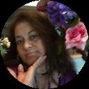 Martha Cruz