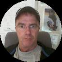 Jean-Robert M.,LiveWay