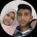 Imah Shaik Mohamed